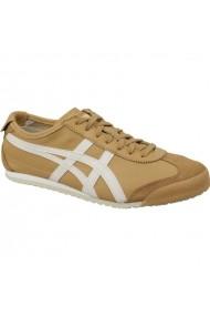 Pantofi sport pentru barbati Asics  Onitsuka Tiger Mexico 66 M 1183A201-200