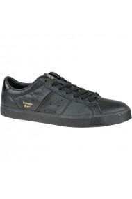 Pantofi sport pentru barbati Asics  Onitsuka Tiger Lanwship 3.0 M 1183A568-001