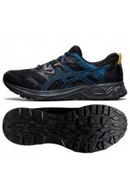 Pantofi sport pentru barbati Asics  Gel-Sonoma 5 M 1011A661-001
