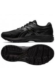 Pantofi sport pentru barbati Asics  GT-2000 8 M 1011A691-001