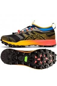 Pantofi sport pentru barbati Asics  FujiTrabuco PRO M 1011A566-002