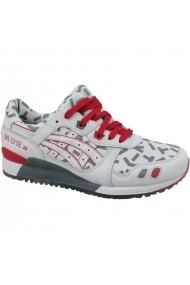 Pantofi sport Asics  Gel-Lyte III U 1191A251-100