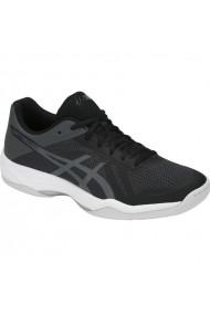 Pantofi sport pentru barbati Asics Gel-Tactic M B702N-001