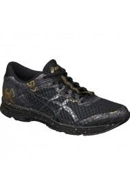 Pantofi sport pentru barbati Asics Gel-Noosa Tri 11 M 1011A631-001