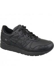 Pantofi sport pentru barbati Asics  Gel-Lyte M 1191A067-001