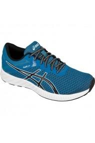 Pantofi sport pentru barbati Asics  fuzeX Lyte 2 M T719N-4990