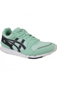Pantofi sport pentru femei Asics  Gel-Classic W H6G1N-7650