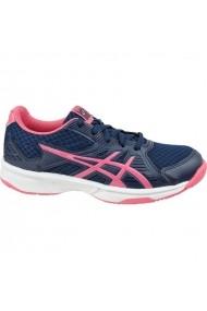 Pantofi sport pentru femei Asics  Upcourt 3 W 1072A012-407