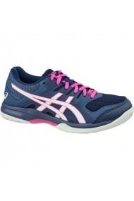 Pantofi sport pentru femei Asics  Gel-Rocket 9 W 1072A034-401