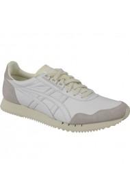 Pantofi sport pentru femei Asics  Onitsuka Tiger Dualio W D6L1L-0101