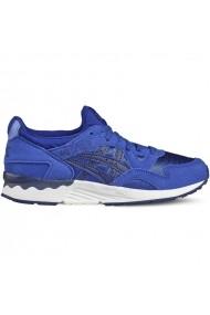Pantofi sport pentru femei Asics  Gel-Lyte V Gs W C541N-4549
