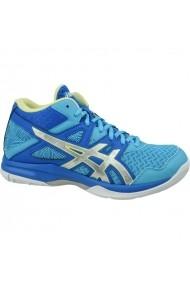 Pantofi sport pentru femei Asics  Gel-Task Mt 2 W 1072A037-401