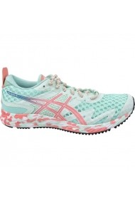 Pantofi sport pentru femei Asics  Gel-Noosa Tri 12 W 1012A578-300