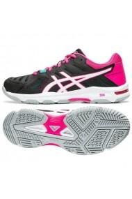 Pantofi sport pentru femei Asics  Gel Beyond 5 W B651N-001