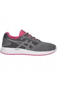 Pantofi sport pentru femei Asics  Patriot 10 W 1012A117-022