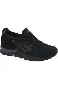 Pantofi sport pentru femei Asics  Gel Lyte V W HL6G3-9090