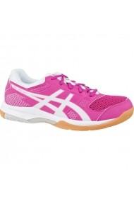 Pantofi sport pentru femei Asics  Gel-Rocket 8 W B756Y-708