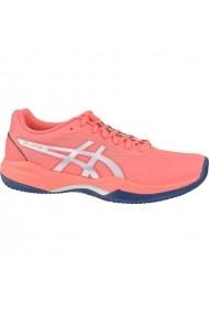 Pantofi sport pentru femei Asics  Gel-Game 7 Clay/OC W 1042A038-704