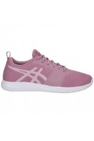 Pantofi sport pentru femei Asics  Kanmei W MX T899N-2020