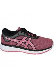 Pantofi sport pentru femei Asics  Patriot 11 Twist W 1012A518-001