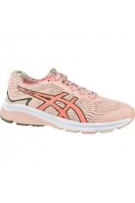 Pantofi sport pentru femei Asics  GT-1000 8 GS SP W 1014A092-700
