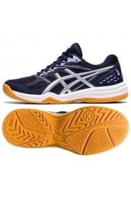 Pantofi sport pentru femei Asics  Upcourt 4 W 1072A055-400