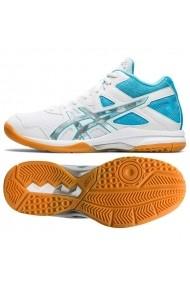 Pantofi sport pentru femei Asics  Gel Task MT W 1072A037-102