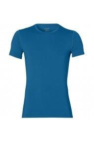 Tricou pentru barbati Asics  Base M 141104-8154