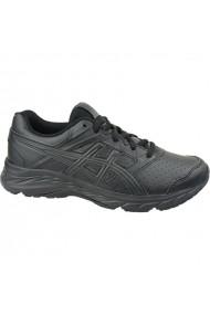 Pantofi sport pentru copii Asics  Contend 5 SL GS JR 1134A002-001