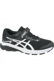 Pantofi sport pentru copii Asics  GT-1000 8 PS JR 1014A067-001