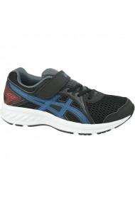 Pantofi sport pentru copii Asics  Jolt 2 PS JR 1014A034-006