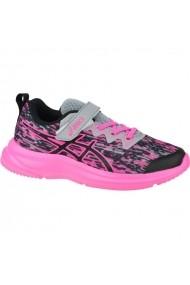 Pantofi sport pentru copii Asics  Soulyte PS Jr 1014A098-021