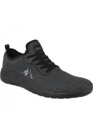Pantofi sport pentru barbati Inny  Kappa Gizeh OC XL M 242603XL-1111
