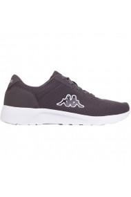 Pantofi sport pentru barbati Kappa  Tunes M 242195 1616