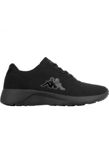 Pantofi sport pentru barbati Kappa  Tunes OC M 242747 1116