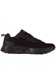 Pantofi sport pentru barbati Kappa  Stratus OC M 242845OC 1116
