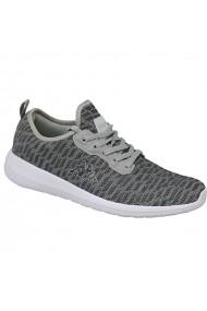 Pantofi sport pentru femei Inny  Kappa Gizeh W 242353-1614
