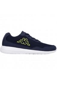 Pantofi sport pentru femei Kappa  Follow W 242495 6733