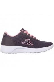 Pantofi sport pentru femei Kappa  Tunes W  242195W 1672