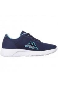 Pantofi sport pentru femei Kappa  Tunes W 42195W 6737