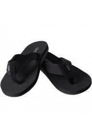 Papuci pentru barbati Kappa  Pahala M 242669 1111