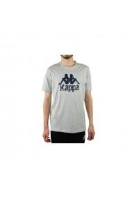 Tricou pentru barbati Kappa  Caspar T-Shirt M 303910-15-4101M