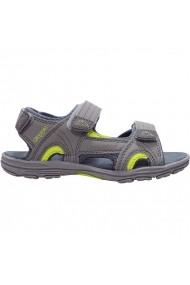 Sandale pentru copii Kappa  Early II K Footwear Jr 260373K 1633