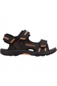 Sandale pentru copii Kappa  Symi K Footwear Jr 260685K 1144