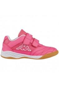 Pantofi sport pentru copii Kappa  Kickoff Jr 260509K 2210
