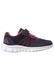 Pantofi sport pentru copii Kappa  Stay Jr 260527K 6729
