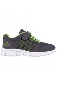Pantofi sport pentru copii Kappa  Stay Jr 260527K 1330