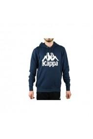 Hanorac pentru barbati Kappa  Taino Hooded M 705322-821