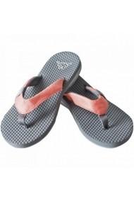 Papuci pentru femei Kappa  Cally W 242834 2916