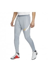 Pantaloni pentru barbati Nike  Dry Strike M CD0566-464
